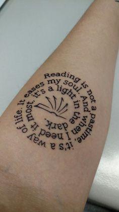 This quote Disney Tattoo – Fashion Tattoos Neue Tattoos, Bad Tattoos, Trendy Tattoos, Future Tattoos, Body Art Tattoos, Small Tattoos, Arrow Tattoos, Tatoos, White Tattoos