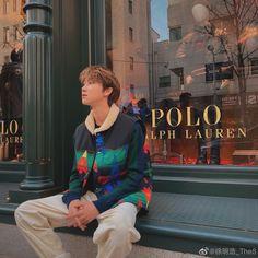 Going Seventeen, Seventeen Album, Seventeen Minghao, Le Polo, Seventeen Wallpapers, Pledis Entertainment, Jeonghan, Wonwoo, Asian Boys