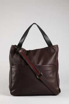 C'N'C Costume National North-South Shopper Bag by Blowout on @HauteLook