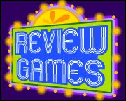 Reviving Reviews:                             Refreshing Ideas Students Can't Resist