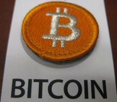 Get-bitcoin-20-ways-free-bitcoin