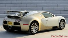 Like fast cars? Check Out TheCarHall.com for a listing of the top twenty fastest cars on the planet!