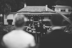 Keepsake Photography By Daniel Keeffe Blog| Canberra Wedding Photographer| Pepper Craigieburn Wedding