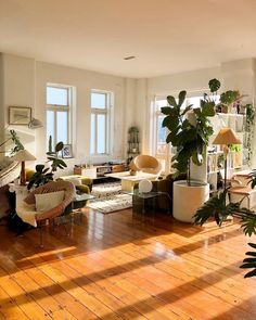 Dream Home Design, Home Interior Design, Interior Architecture, House Design, Aesthetic Room Decor, Dream Apartment, Dream Rooms, House Rooms, Future House