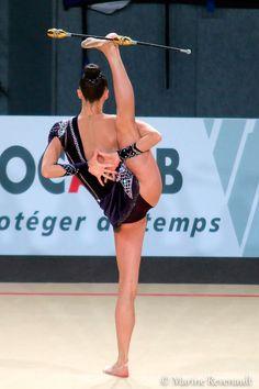 gimnastică de gimnastică varicoasă
