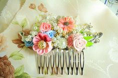 Traje/peluca/hada/princesa/gardenfairy/cosplay/mujeres/Custom por GEISHAFLOWER