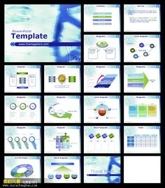 Free Profile Templates Ppt# Material Ppt Ppt Ppt Templates Ppt Background Image ☆ Http .