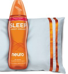 Free Bottle of Neuro Sleep-Coupon » Free Samples by Mail Free Stuff & Freebies