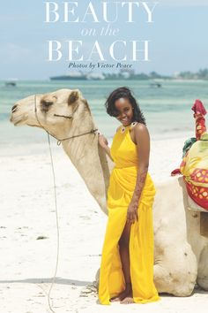 This Is Ess Beauty And The Beach Style COVER IMG_9387