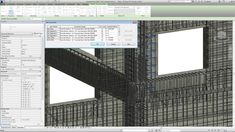 Autodesk revit extensions for revit structure 2017 Revit Family, Extensions, Game, Design, Environment, Venison, Gaming, Sew In Hairstyles, Design Comics