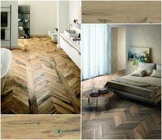 Wood, Flooring, Interior, Bathrooms Remodel, New Homes, Home Furniture, House, Wood Floors, Wood Tile