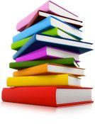 livres ouverts : sélection de livres commentés