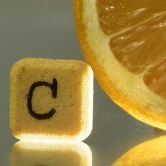 H βιταμίνη C έχει προταθεί πολλές φορές ως ένα «όπλο» κατά του καρκίνου, ερευνητές από το Πανεπιστήμιο της Αϊόβα ωστόσο, πιστεύουν ότι αυ...