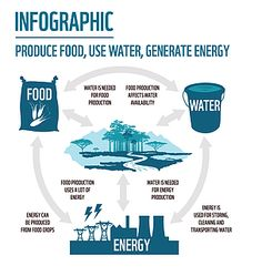 food_water_energy_484104.png (304×321)