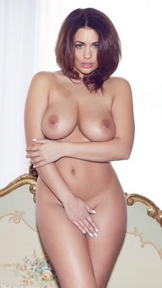 Jenn & rosie reality boobs sexy