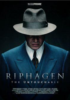 riphagen.website