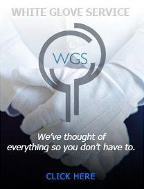 White Glove Services #whiteglove #goldcoast #longisland