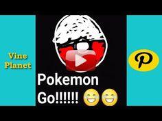 Best Pokemon Go Vines (w/Titles) Vine Compilation – Vine Planet✔: Merhaba, sizler için sitemize eklenen Best Pokemon… #Vine #free #gratis