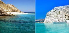 Ένας κρυφός παράδεισος μόλις 1 ώρα από την Αθήνα που είναι άγνωστος σε όλους -idiva.gr
