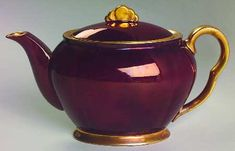 Carlton Ware (England) Rouge Royale at Replacements, Ltd Girls Tea Party, Carlton Ware, Small Tea, Tea Cookies, Tea For One, Tea Pot Set, Teapots And Cups, Tea Service, How To Make Tea