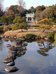 Japan — Why You Need To Go Beyond Tokyo  One of the biggest headline messages I want you to take on board when planning any trip in Japan, especially your first, is not to make the mistake of thinking that provided you spend a week or more in Tokyo then you'll have a great grounding in the country.  You won't.  Here's why you need to go beyond Tokyo.