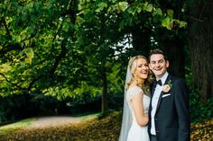 portrait of bride and groom at castle leslie wedding Wedding Portraits, Dublin, Larry, Groom, Castle, Weddings, Bride, Couple Photos, Photography