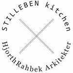 Stilleben kitchen