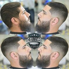 This is Awesome!! Got this from @barbersinctv Go check em Out  Check Out @RogThaBarber100x for 57 Ways to Build a Strong Barber Clientele!  #mensfashion #barbertalent #pacinos #thelineup #exclusivecuts #baltimorebarbers #jaysinn_the_barber #jaysinn_856 #stayfaded #majorleaguebarber #scissorsalute #razor_of_the_city #hookpart #razorlife #barberfame #camden #nj #levelzbarbershop #lvb34 #staysharp #brasilbarbers #barberbattle #blessed #tunisie_model_selfie #realtruebarber #quiff…