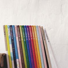 カジュアルに作れる1冊500円 | フォトブック・フォトアルバム 500円 TOLOT
