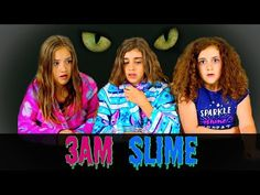 Today I am mixing random ish into slime. I mixed in kinetic sand, melt & pour soap, and gelatin. Making Slime, How To Make Slime, Karina Garcia, Instagram Slime, Girls Are Awesome, 3 Am, Pop Toys, Diy Ombre, Kinetic Sand