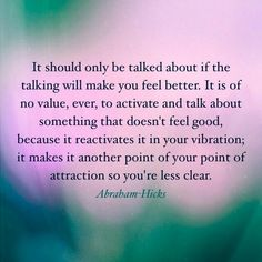 Click the Pin for Awesome Topics on Law Of Attraction Abraham Hicks                                                                                                                                                                                 More
