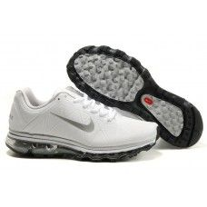 best loved 90442 1f618 87 Best Nike Air Max shoes images | Nike shoes, Cheap nike air max ...