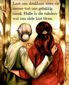 """Mother and Daughter """"Our Walk"""" ~ Claudia Tremblay … Mother Daughter Quotes, Mom Daughter, Mother And Child, Daughters, Claudia Tremblay, Illustration Mode, My Beautiful Daughter, Mothers Love, Happy Mothers"""