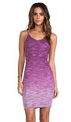 Fuchsia Dress - Shop for Fuchsia Dress on Resultly: