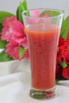 トマトジュースにオリーブオイルでダイエットは効果バツグン!分量は? | 道しるべゑ