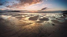Sunset #ferrol #esmelle #landscape #seascape #paisaje #photooftheday #picoftheday #instadaily #instagood #instalike #photography #beach #sunset #fujifilm #fujifilm_xseries #fujifilmxworld_es #xpro2 #atardecer #playa #igers #igaddict #mirrorless...