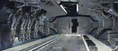 space-corridor_v08 - Copy_o.jpg