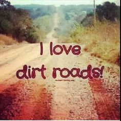 www.countrytease.com, FREE SHIPPING, country tank,country tshirt, country top, country music, country lyrics, country quote, trucks,cowboy,tailgating, country song, florida, tennesee, texas, georgia, kentucky, country t-shirt, concert, concert outfit, country concert outfit, beer, whiskey, Fishing, hunting, camo, bow, camping, sunshine, southern, south, boots, cowgirl, sounthern girl, country girl, SHINE, MASON, www.countrytease.com