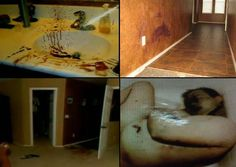 Arias travis crime jodi scene alexander
