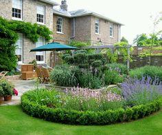 modern-garden-design-ideas-43.jpg (600×500)