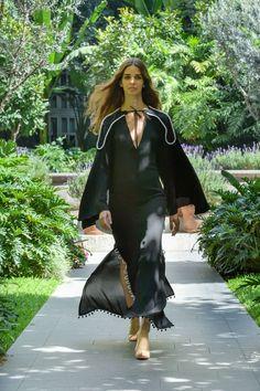 #MBFWMx #ManejaMéxico Cover Up, Cold Shoulder Dress, Dresses, Fashion, Vestidos, Moda, Fashion Styles, Dress, Fashion Illustrations