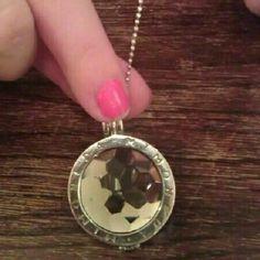 Nieuwe mi moneda munt #mimoneda #munt #blij #mooi - #webstagram