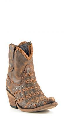 tall western boots womens - Google Search