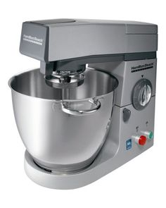 Special Offers - Hamilton Beach CPM700 Commercial Stand Mixer Silver For Sale - In stock & Free Shipping. You can save more money! Check It (December 24 2016 at 05:44AM) >> http://standmixerusa.net/hamilton-beach-cpm700-commercial-stand-mixer-silver-for-sale-2/