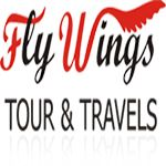 Watch the Latest video of Flywings Tour & Travels. Visit: https://www.youtube.com/watch?v=_luuaxZBFdw #Chandigarh #Mohali #Panchkula #Taxiservice #Touroperator