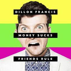 Dillon Francis Snapchat Username & Snapcode  #DillonFrancis #snapchat http://gazettereview.com/2017/09/dillon-francis-snapchat-username-snapcode/
