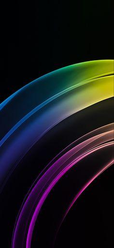 Original Iphone Wallpaper, Apple Wallpaper Iphone, Phone Screen Wallpaper, Full Hd Wallpaper, Wallpaper For Your Phone, Mobile Wallpaper, Wallpaper Backgrounds, Colorful Backgrounds, Mobiles