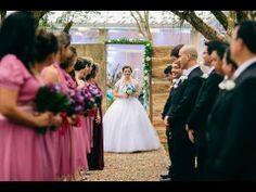 Casamento Susana e Nilton  #Videodecasamento - Rafael Bechlin #assessoriadecasamento - Paz Casamentos #casamento #wedding #weddingfilm #love #instavideo #instafilm #filmmaker #fozdoiguaçu #pazcasamentos #decoraçãodecasamento #warrenbarfield #weddingdestination #weddingideas #weddingplanner #casamentosemfoz  www.facebook.com.br/pazcasamentos www.pazcasamentos.com.br Twitter - @Paz Casamentos e-mail - eventos@paztur.com.br