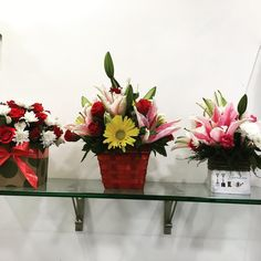 Florist in pune gives you classic expression of love and affection which is the description of this gift. The simplicity of red roses is the perfect way of expressing everlasting love. Gift a bunch of red Roses,  chrysanthemum, lilies flowers arranged in different basket, vases and posy box with a ribbon for your loved ones and make any occasion special. Click here: http://www.bloomsonly.com