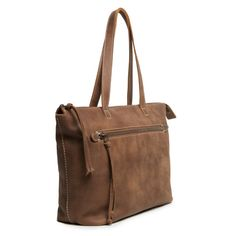 The Go To Bag Tribe | Women's Leather Shoulder Bags | Roots
